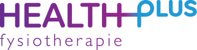 Health Plus Fysiotherapie